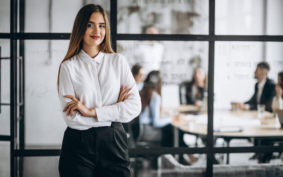 Co-creando la experiencia del trabajo