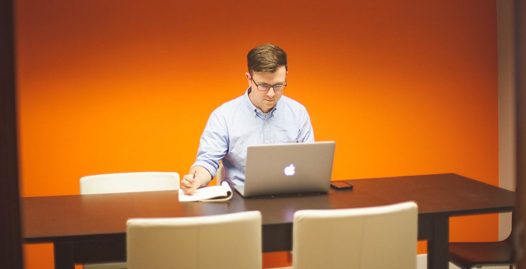 ¿Qué nos genera la ansiedad en el trabajo?