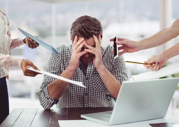 Cómo nos atrapa la ansiedad y cómo nos puede liberar