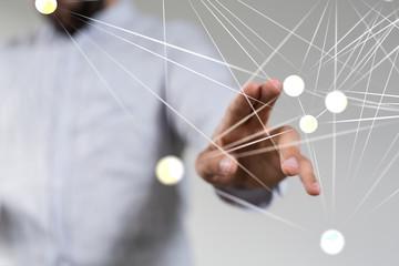 Las claves para la digitalización de tu empresa