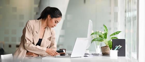 Cómo dominar la digitalización de tu empresa