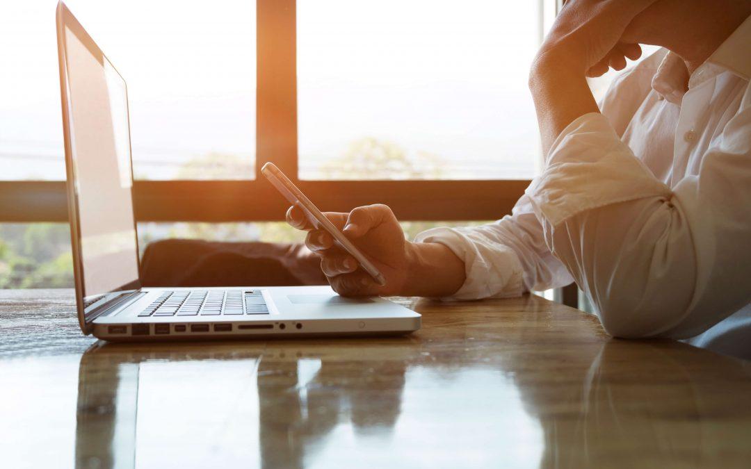 Las herramientas de ventas digitales para empresas
