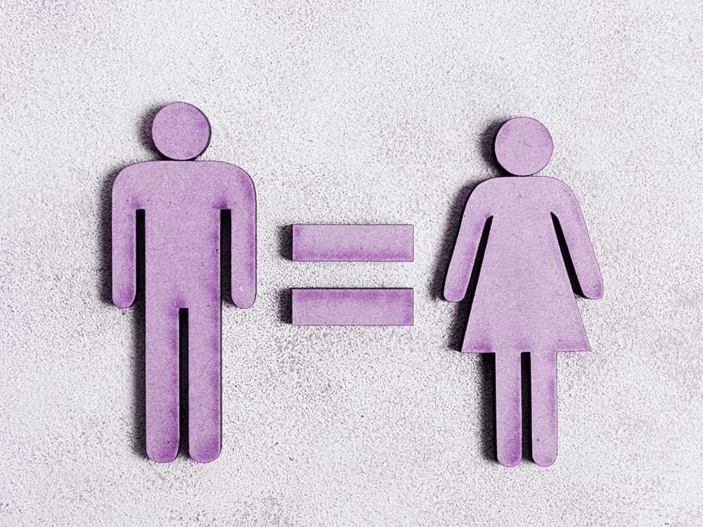 Empresas en España son multadas 15.625 euros por no contar con un plan de igualdad.
