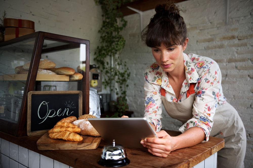 El canal digital, la mejor alternativa para salvar el comercio tradicional