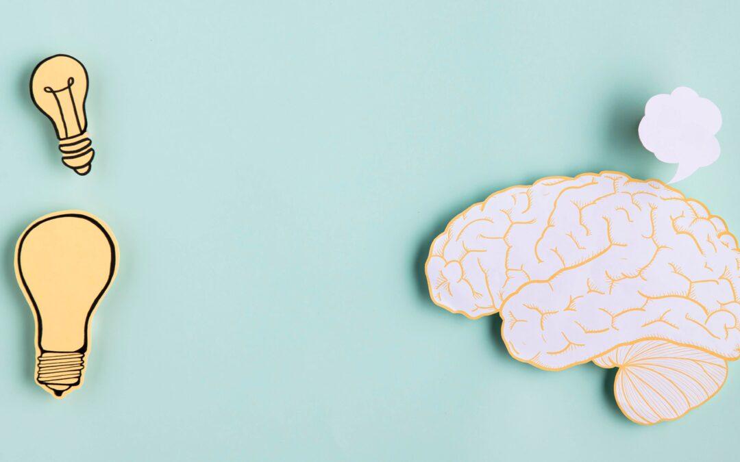 La evolución del Neuromarketing y su importancia en la actualidad